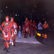 The Formicators (1994)