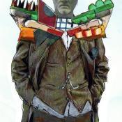 costume-design-3-Kirsty-Hanlon