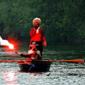 Wye-Valley-River-Festival-15