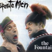 The Fountain (1994-1995)