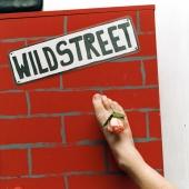Wildstreet 2 (2004)
