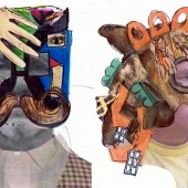 Costume-design-2-Kirsty-Hanlon